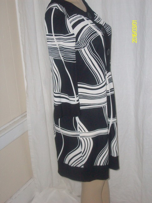 Jones New York short dress Black on Tradesy Image 2