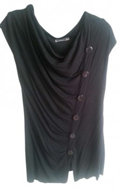 Preload https://item1.tradesy.com/images/my-tribe-black-style-patty-asymmetrical-buttons-tunic-size-12-l-131615-0-0.jpg?width=400&height=650