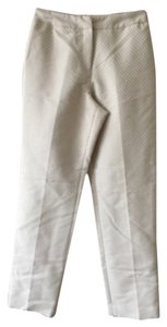 Jones New York Khaki/Chino Pants Beige