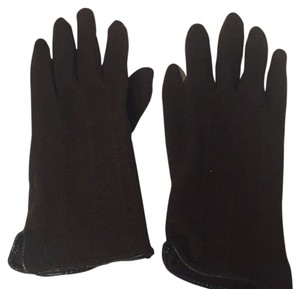 Ralph Lauren Ralph Lauren touch gloves