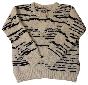 IRO Merino Sweater