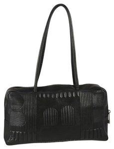 Bally Shoulder Bag