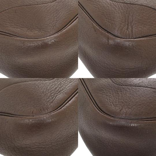 Hermès Shoulder Bag Image 5