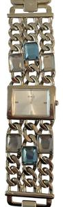 Guess Guess Bracelet Watch