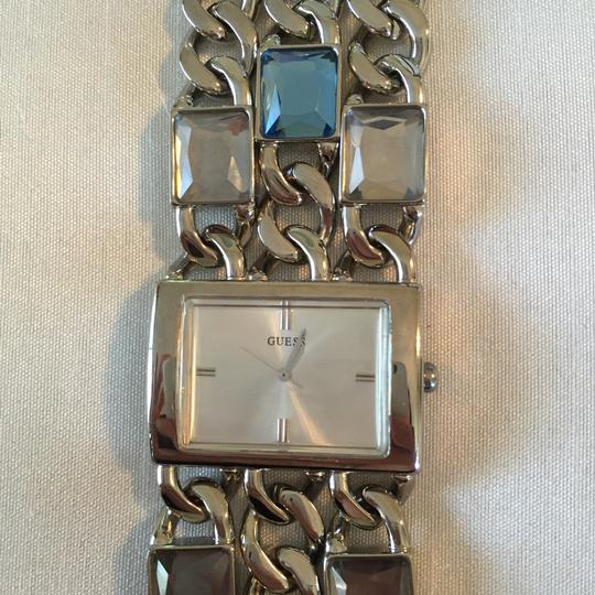 Guess Guess Bracelet Watch Image 2