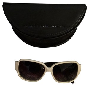 Marc by Marc Jacobs MMJ 076/S