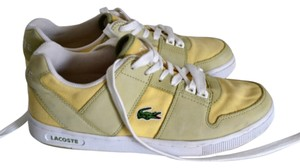 Lacoste Athletic