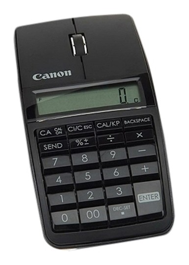 Preload https://img-static.tradesy.com/item/13170850/canon-black-bluetooth-slim-mouse-and-calculator-with-numeric-keypad-and-carry-case-tech-accessory-0-1-540-540.jpg