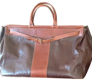 Maggio & Rosetto Travel Bag