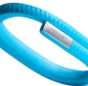 Jawbone UP By Jawbone