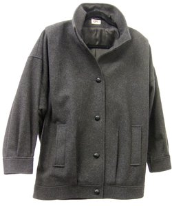 central park international Pea Coat