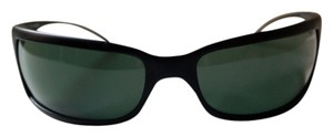 Arnette Arnette premium sporty athletic sunglasses topped with 100% UV protected tinted lenses