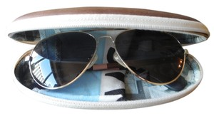 eae99d9ce484 TOMS Sunglasses on Sale - Up to 70% off at Tradesy