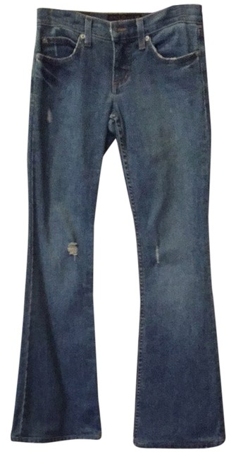 Preload https://item1.tradesy.com/images/juicy-couture-light-wash-flare-leg-jeans-size-25-2-xs-1317745-0-0.jpg?width=400&height=650