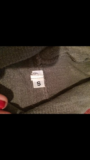 Cotton Emporium Sweatshirt