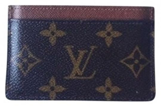 Preload https://item5.tradesy.com/images/louis-vuitton-brown-and-gold-leather-baguette-131789-0-0.jpg?width=440&height=440