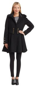 Betsey Johnson Betsy Johnson. Trench Coat