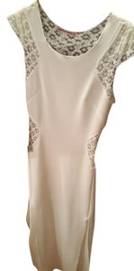 Bia Brazil Gown Gown New With Tags Dress