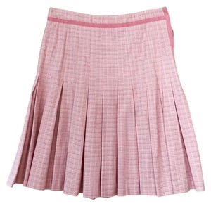 Club Monaco Spring 90's Preppy Skirt