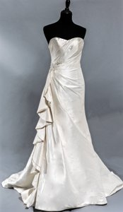 Essense Of Australia Stella York 5762 Wedding Dress