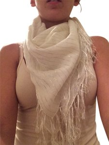 Other Square Scarf