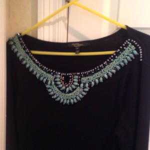 Christine Phillipe Co. Sweater