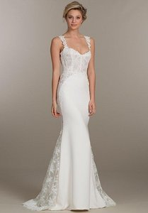 Tara Keely 2501 Wedding Dress
