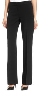 Nine West Boot Cut Jeans-Dark Rinse