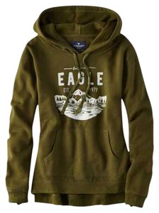 American Eagle Outfitters Aerie Jacket Sweatshirt
