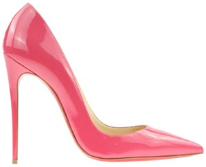 7d0fd31dd4c Christian Louboutin So Kate Pumps - Up to 70% off at Tradesy