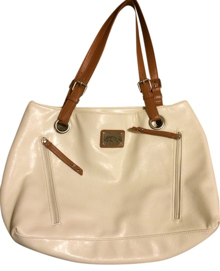 keneth kole Shoulder Bag