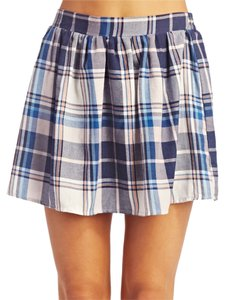 Wet Seal Skirt