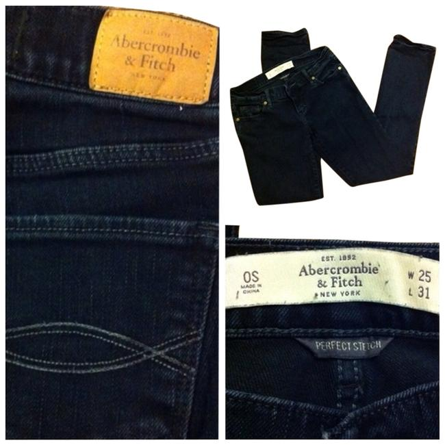Preload https://item3.tradesy.com/images/abercrombie-and-fitch-straight-leg-jeans-washlook-1318737-0-0.jpg?width=400&height=650