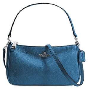 Coach 36645 F36645 Cross Body Bag