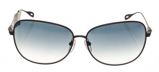 Chrome Hearts Chrome Hearts Brown and Blue Stains III Sunglasses NEW 6295 Image 5