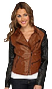 Dollhouse Motorcycle Jacket