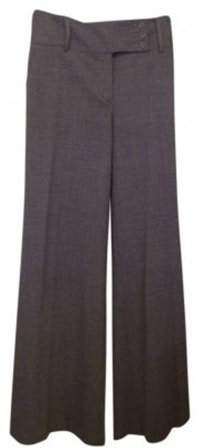 Preload https://img-static.tradesy.com/item/131891/bcbgmaxazria-greygray-trouser-wide-leg-pants-size-10-m-31-0-0-650-650.jpg