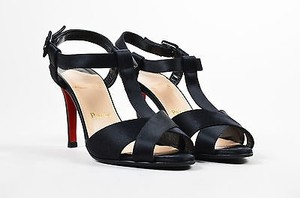 christian louboutin disconoeud 140 sandals