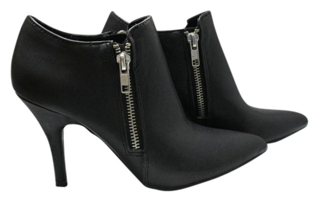 Item - Black Medium With Boots/Booties Size US 5.5 Regular (M, B)
