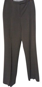 Trouser Pants taupe