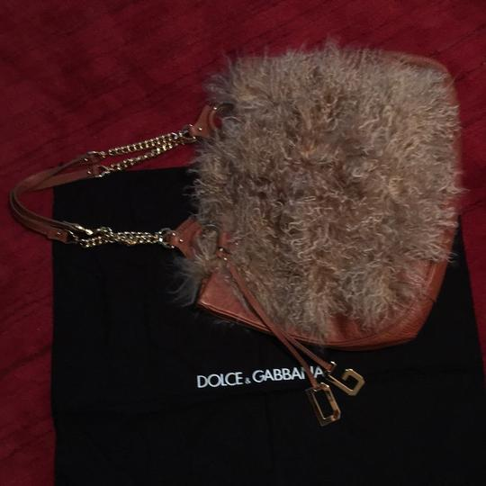 Dolce&Gabbana Tote in brown Image 1