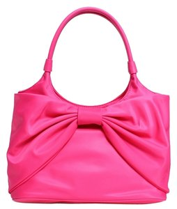 Kate Spade Pink Elegant Shoulder Bag