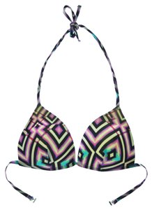 Cosabella Cosabella Mare Brigette Triangle Top Bikini, Medium