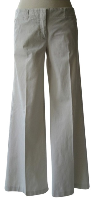 Preload https://item3.tradesy.com/images/theory-pants-1319447-0-0.jpg?width=400&height=650
