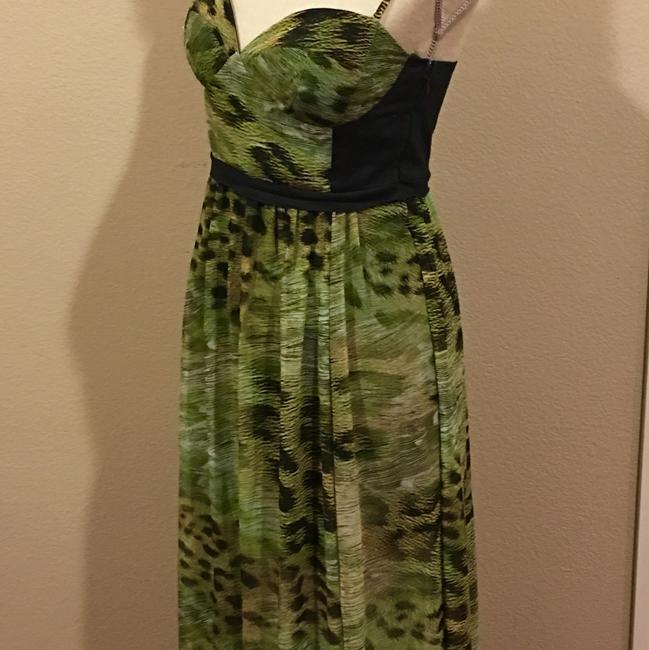 Maxi Dress by Rubber Ducky Productions, Inc. Image 4
