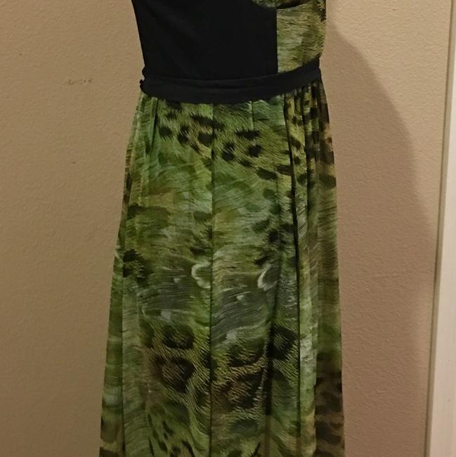Maxi Dress by Rubber Ducky Productions, Inc. Image 5