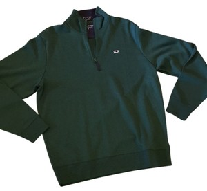 Vineyard Vines Charleston Green Jacket