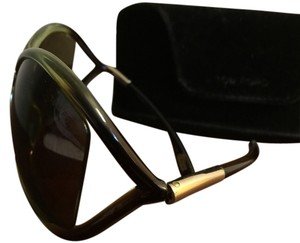 Tom Ford Tom Ford Sunglasses ~ Butterfly