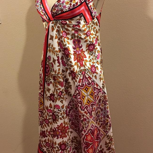 Maxi Dress by Rubber Ducky Productions, Inc. Image 3