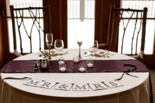 Preload https://img-static.tradesy.com/item/131991/eggplant-table-runners-and-chair-sashes-tablecloth-0-0-540-540.jpg